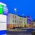 Holiday Inn Express & Suites Carneys Point - Pennsville
