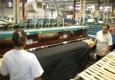Crown Linen Service - Columbia, IL