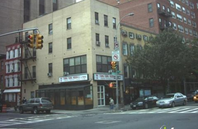 East Side Dd 110 - New York, NY