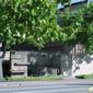Monticello Apartments - Redwood City, CA