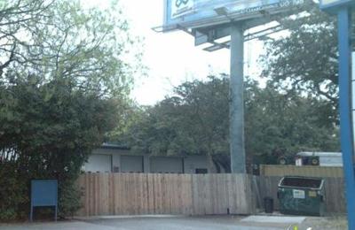 Richard's Towing - San Antonio, TX