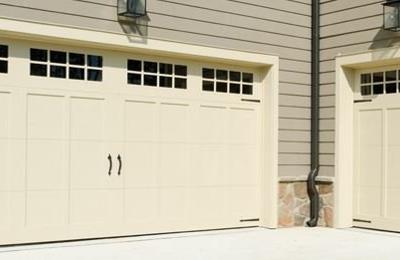 Southtowns Door Company - Buffalo, NY