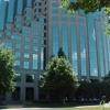 Community Association Management Services Inc.