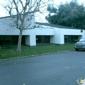 Liberty Capital Management - Santa Ana, CA