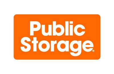 Public Storage - Wichita, KS