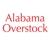 Alabama Overstock