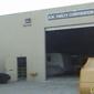 Field Time Target & Training - Stanton, CA