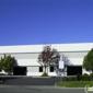 ANA Enterprise Inc - Hayward, CA