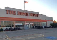 The Home Depot 125 E Highway 114 Roanoke Tx 76262 Yp Com