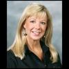 Susie Jackson - State Farm Insurance Agent