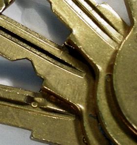 lock_keys