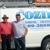 Joe Cozik Plumbing & Heating