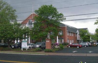 Center Dental Office - West Hartford, CT