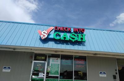 Payday loans fredericksburg virginia image 6