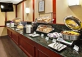 Best Western Plus Lockport Hotel - Lockport, NY