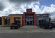 Kings Bay Truck Accessory Center - Kingsland, GA