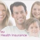 Nevada Health Link Exchange