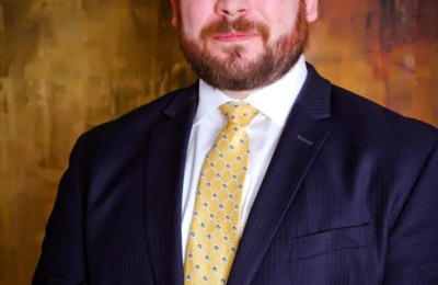 Brandon West Attorney At Law 200 Knox St Barbourville Ky 40906
