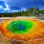 Yellowstone Area Vacation Rentals