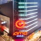 AMC Theaters - San Francisco, CA
