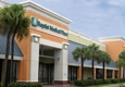 Urgent Care | Baptist Health - Miami, FL