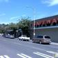 Safeway - Seattle, WA