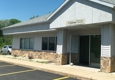 Optimal Physical Therapy - Lake Mills, WI