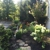 Quality Garden Designs LLC