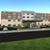 Holiday Inn Express & Suites Farmville