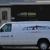 S W Lock & Door Check Company