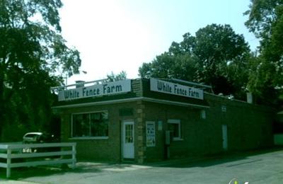 White Fence Farm - Riverside, IL