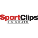 Sport Clips Haircuts of Las Vegas - Downtown Summerlin