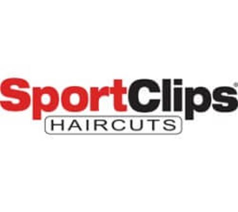 Sport Clips - Wesley Chapel, FL
