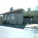 Palm Valley Animal Clinic