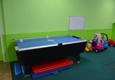 The Children's Playroom Drop IN - Brentwood, TN