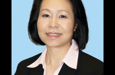 Meilee Fu - State Farm Insurance Agent - New York, NY