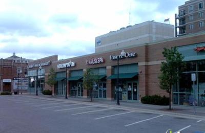 Library Plaza Dental Center - Des Plaines, IL