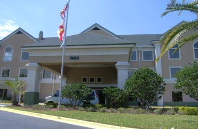 Best Rate Car Rental Inc - Orlando, FL