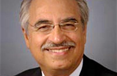 Dr. Dwight Carlton De Risi, MD - Great Neck, NY