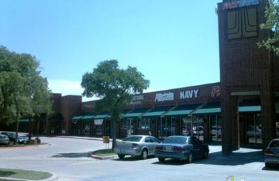 Amore Sports Lounge - Arlington, TX
