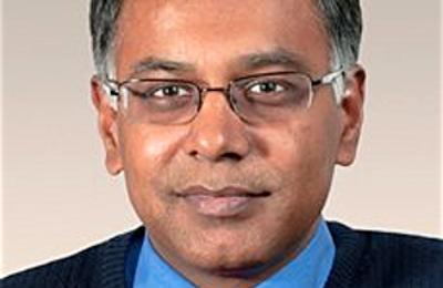 Dr. Ratnaji Babu Nallamothu, MD - Sacramento, CA