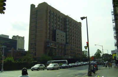 Great The Jewish Home Hospital Bronx Ny 10468 Yp Com