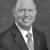 Edward Jones - Financial Advisor: Greg Gonzalez