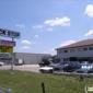 1 Stop CB Shop - Orlando, FL
