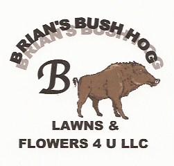 Brians Bush Hog 27100 Kropog Ln, Hammond, LA 70403 - YP com