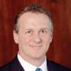 Brian McCarthy - RBC Wealth Management Financial Advisor
