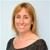 Dr. Susan Leitner, MD