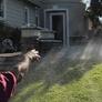 Sprinkler Repair Guy - Los Angeles, CA