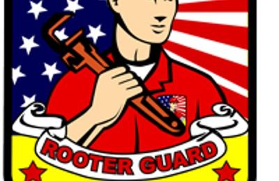 Rooter Guard - Van Nuys, CA