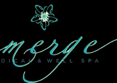 Emerge Medical & Well Spa - Tulsa, OK